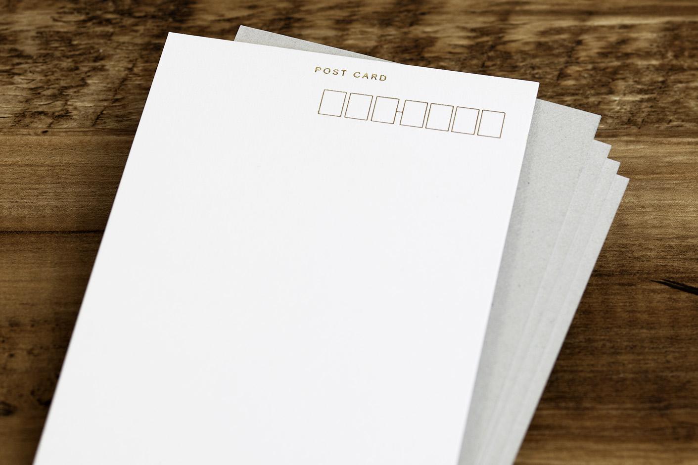 2層合紙紙のイメージ画像4