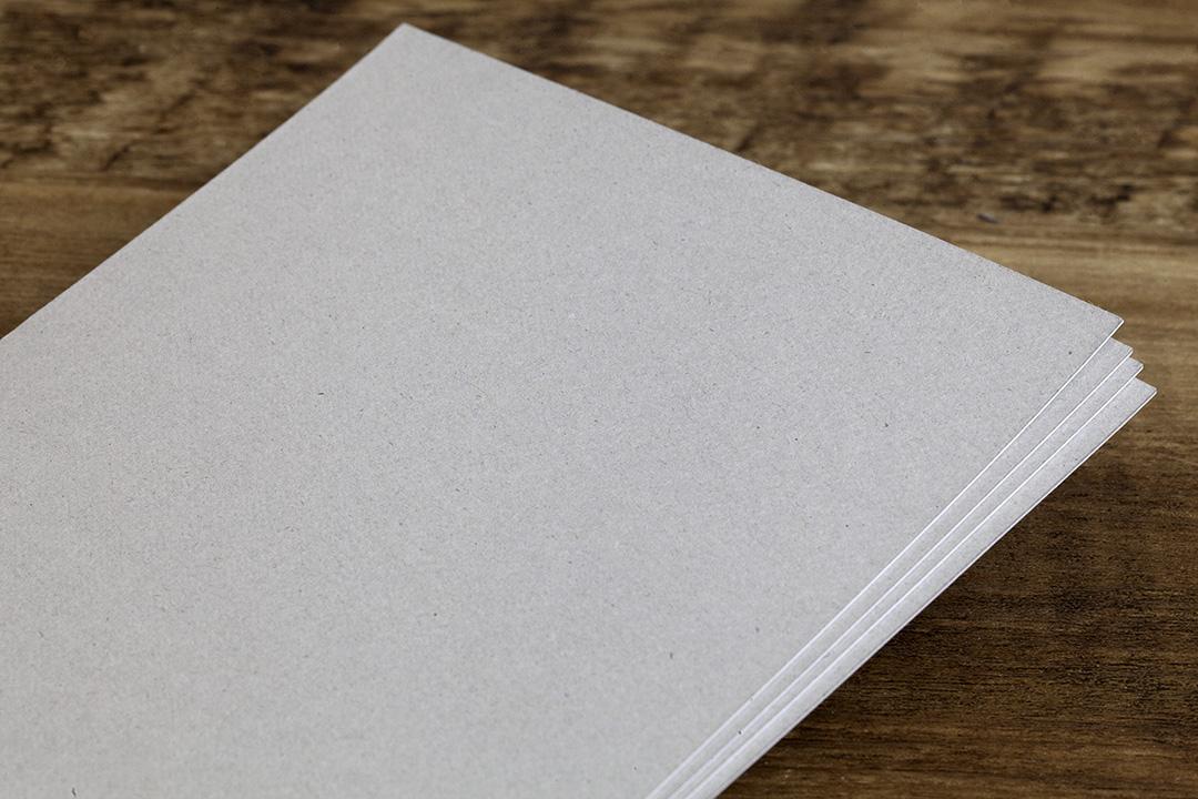 2層合紙紙のイメージ画像5