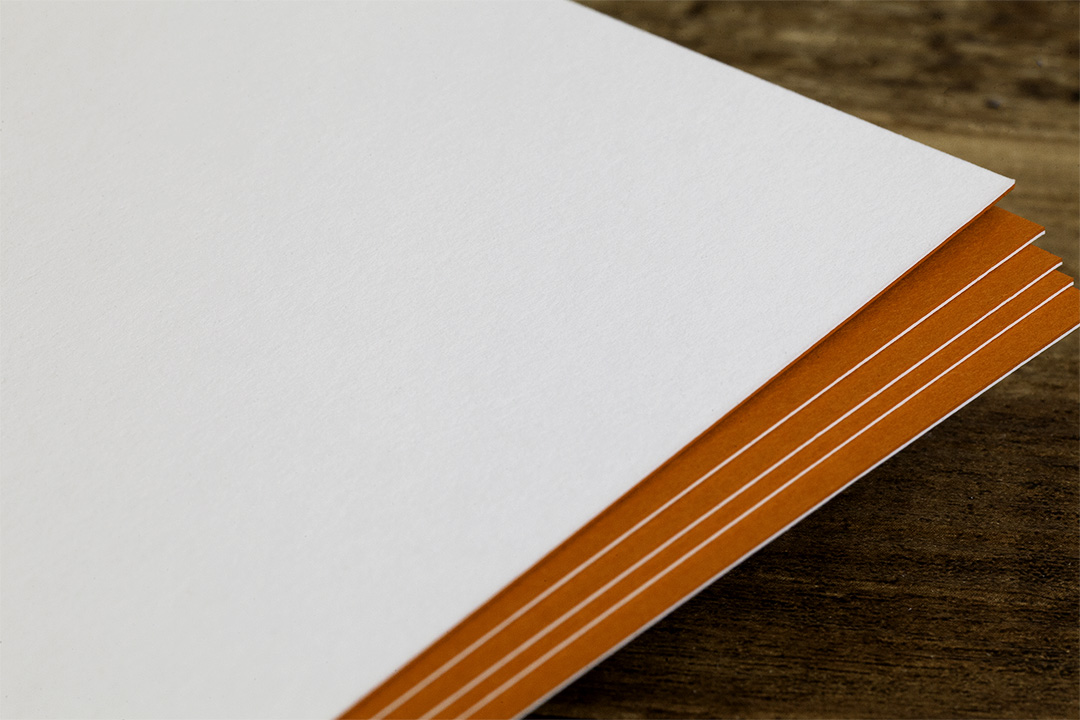 2層合紙紙のイメージ画像2