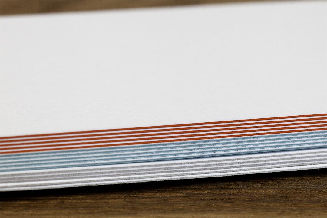2層合紙紙のイメージ画像3