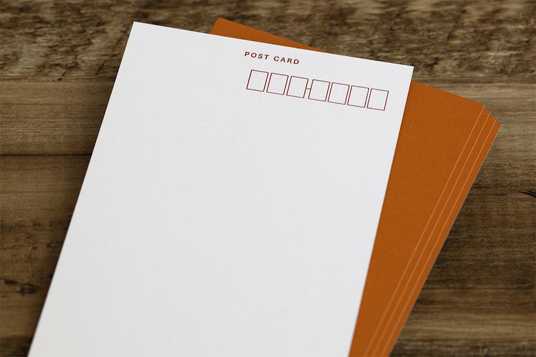 2層合紙紙のイメージ画像6